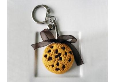 Porte-clés Cookie