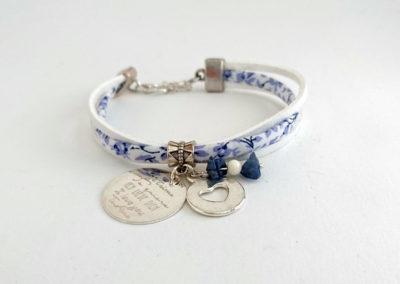 Bracelet BELLY