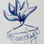 logo savonnerie calleis