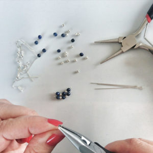 Atelier Créatif DIY